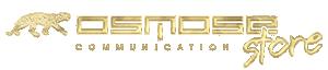 Osmose Store - Vente de plaques de Rallyes